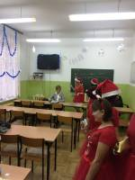 mikolajki_2017_7_20171211_1972271026