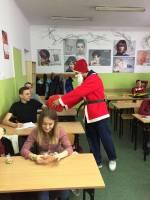 mikolajki_2017_9_20171211_1022929712